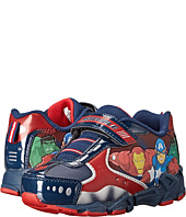 Favorite Characters - Avengers™ 1AVS311 Athletic Sneaker (Toddler/Little Kids)