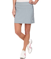 Nike Golf - No-Sew Skort