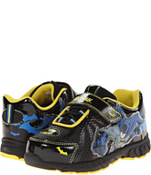 Favorite Characters - Batman™ 1BMS353 Lighted Sneaker (Toddler/Little Kids)