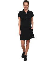 Nike Golf - S/S Polo Dress