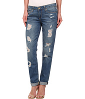 Paige - Jimmy Jimmy Skinny in Delilah Destructed