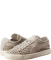 PUMA Sport Fashion - Suede Courtside Perf