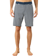 O'Neill - Direction Boardshorts