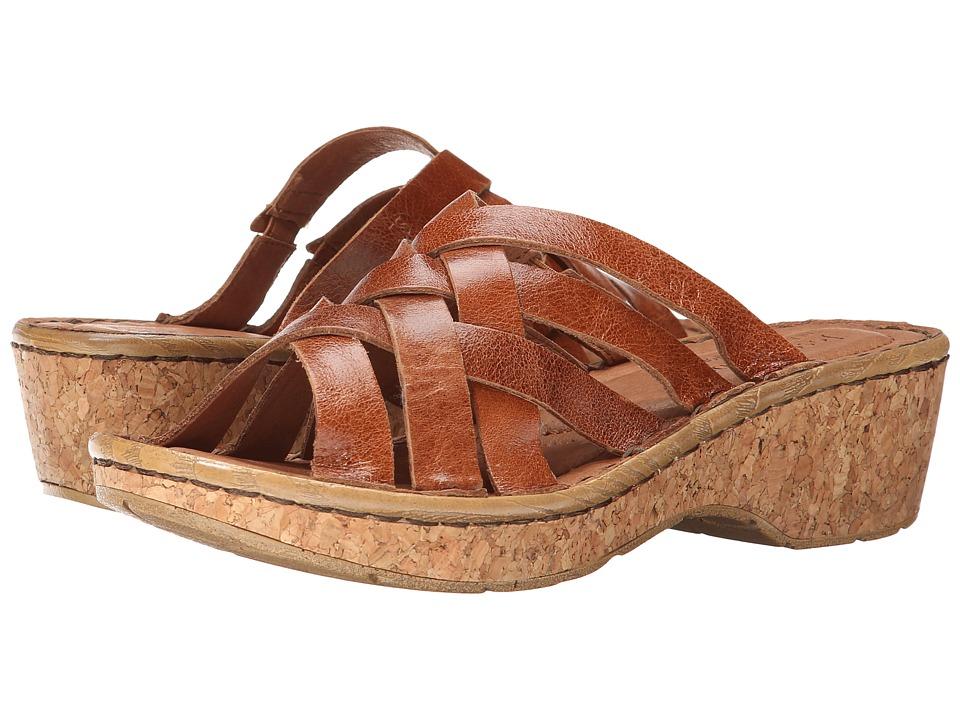 Womens Josef Seibel Caspian Lace up Sneaker (Beach) KDMH951