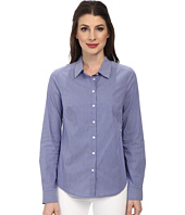 NYDJ - Fit Solution Stripe Shirt