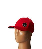 O'Neill - Santa Cruz Baseball Caps