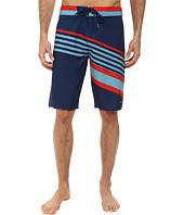 O'Neill - Flexin Boardshorts