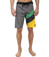 O'Neill - Jordy Freak Superfreak Series Boardshort