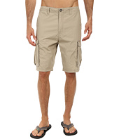 O'Neill - Hammer Light Walkshort