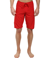 O'Neill - Santa Cruz Stretch Boardshorts