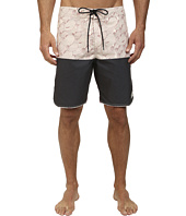 O'Neill - Shelled Out Boardshorts