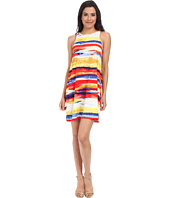 Gabriella Rocha - Nikki Jersey Shift Dress