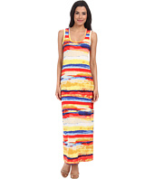 Culture Phit - Orianna Jersey Maxi Dress