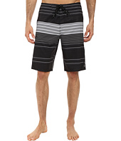 O'Neill - Stripe Freak Boardshorts