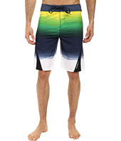 O'Neill - Superfreak Fader Superfreak Series Boardshort