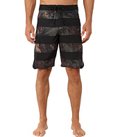 O'Neill - Superfreak Scallop Superfreak Series Boardshort