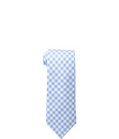 Vineyard Vines - Gingham Printed Tie