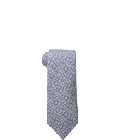 Vineyard Vines - Anchor Geo Printed Tie