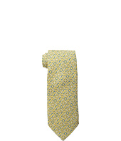 Vineyard Vines - Golf Printed Tie