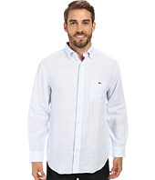 Vineyard Vines - Lake Worth Linen Tucker