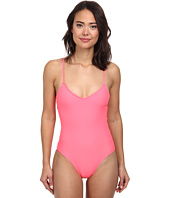 Body Glove - Smoothies Nina One-Piece