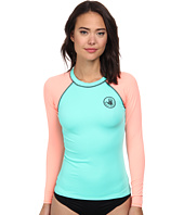 Body Glove - Smoothies Sleek Rashguard