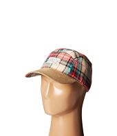 Diesel - Curiko Hat