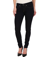 Big Star - Alex Midrise Skinny Jean in High Point
