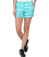Nike Golf - Greens Shorty Short