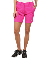 Nike Golf - Greens Dot Short