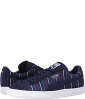 PUMA - Suede Striped