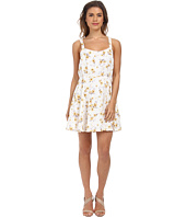 Gabriella Rocha - Natalia Spring Tank Dress