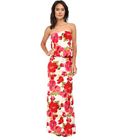 Brigitte Bailey - Sleek Riena Maxi Dress