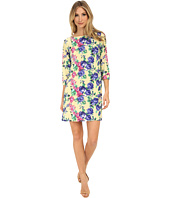 Gabriella Rocha - Vanessa Shift Dress