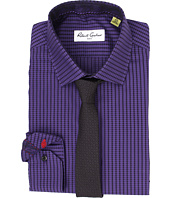 Robert Graham - Alfredo Dress Shirt