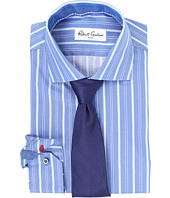 Robert Graham - Joel Dress Shirt