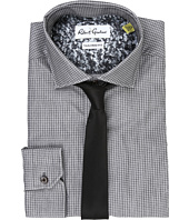 Robert Graham - X Tailored Fit Bassano Dress Shirt