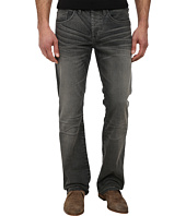 Buffalo David Bitton - King Slim Bootcut Jean in Indigo