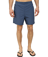 Mountain Khakis - Latitude Short