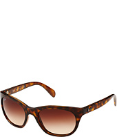 Ray-Ban - RB4216 56mm