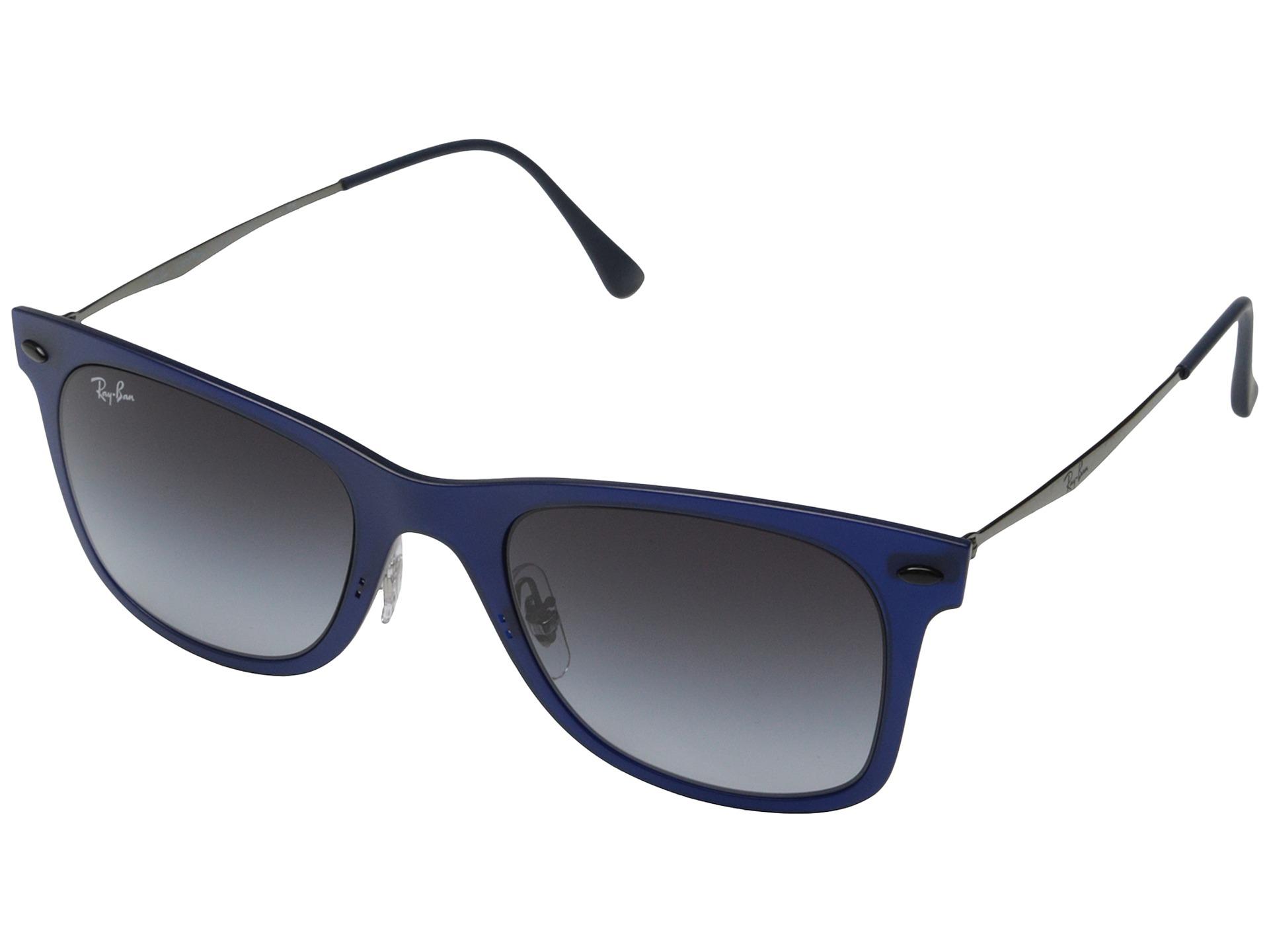 buy oakley prescription glasses online 0zrt  buy oakley prescription glasses online