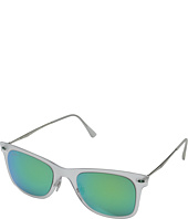 Ray-Ban - RB4210 50mm