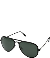 Ray-Ban - RB4211 56mm