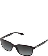 Ray-Ban - RB4215 57mm