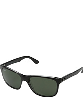 Ray-Ban - RB4181 57mm