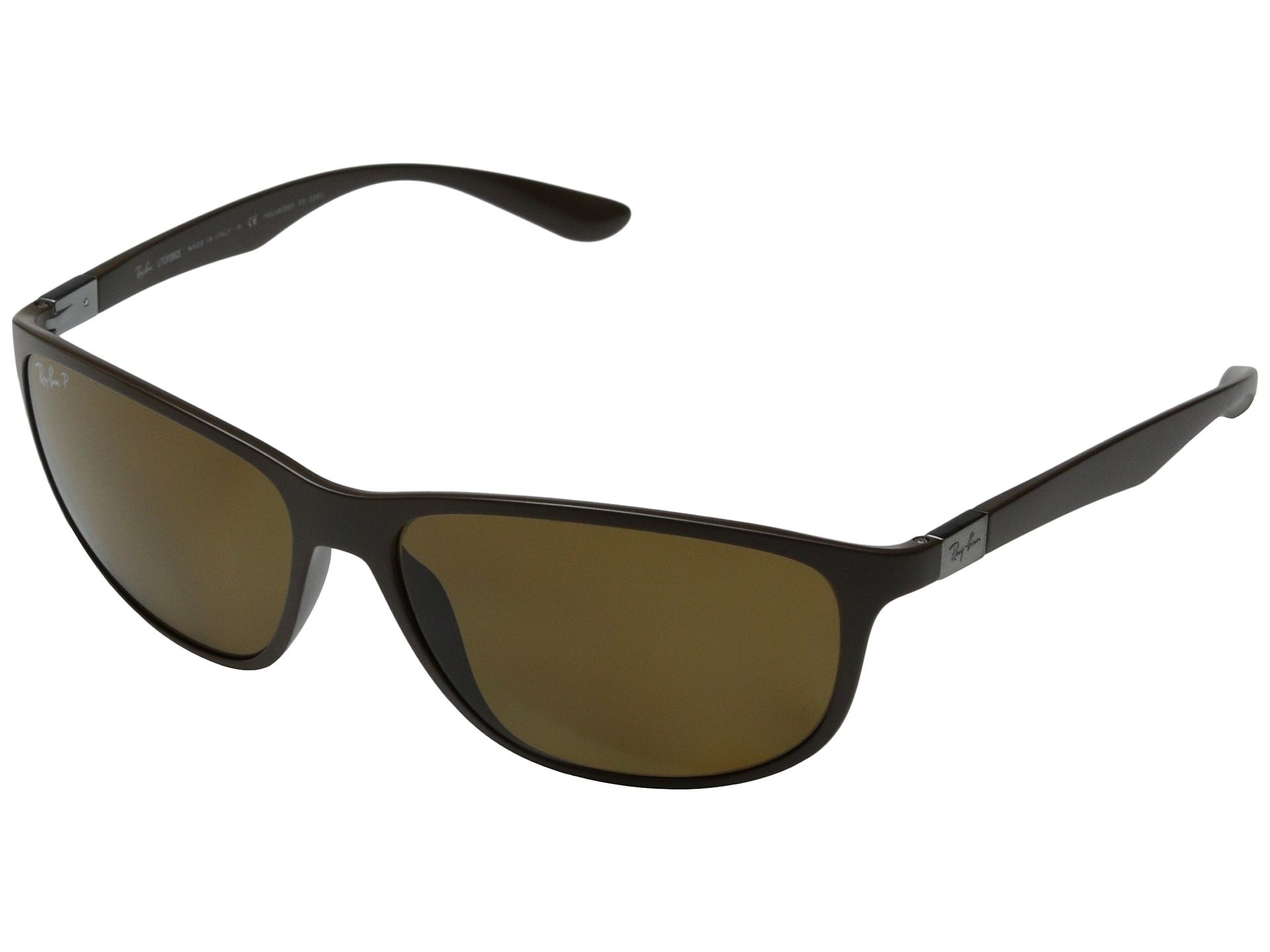 Ray Ban Rx Frames Made In China www.tapdance.org