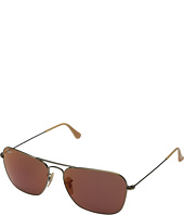 Ray-Ban - RB3136 58mm
