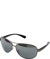 Ray-Ban - RB3386 67mm