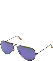 Ray-Ban - RB3025 Original Aviator 58mm
