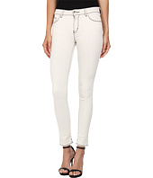 LOVE Moschino - Skinny Ankle Jegging
